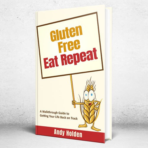 Gluten Free Eat Repeat