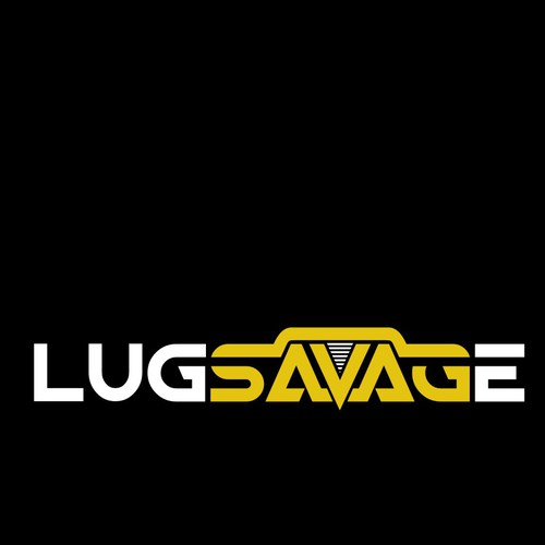 lugsavage