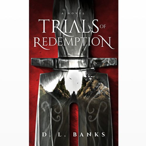 Trials of Redemption