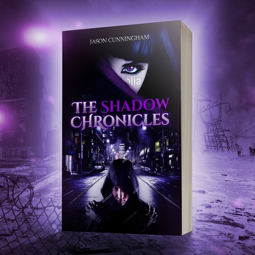 The Shadow Chronicles