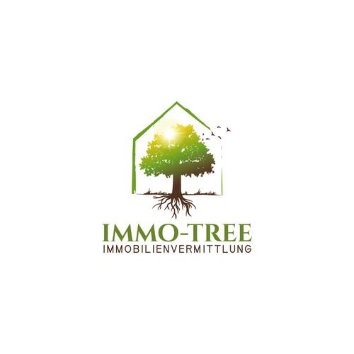 IMMO-TREE