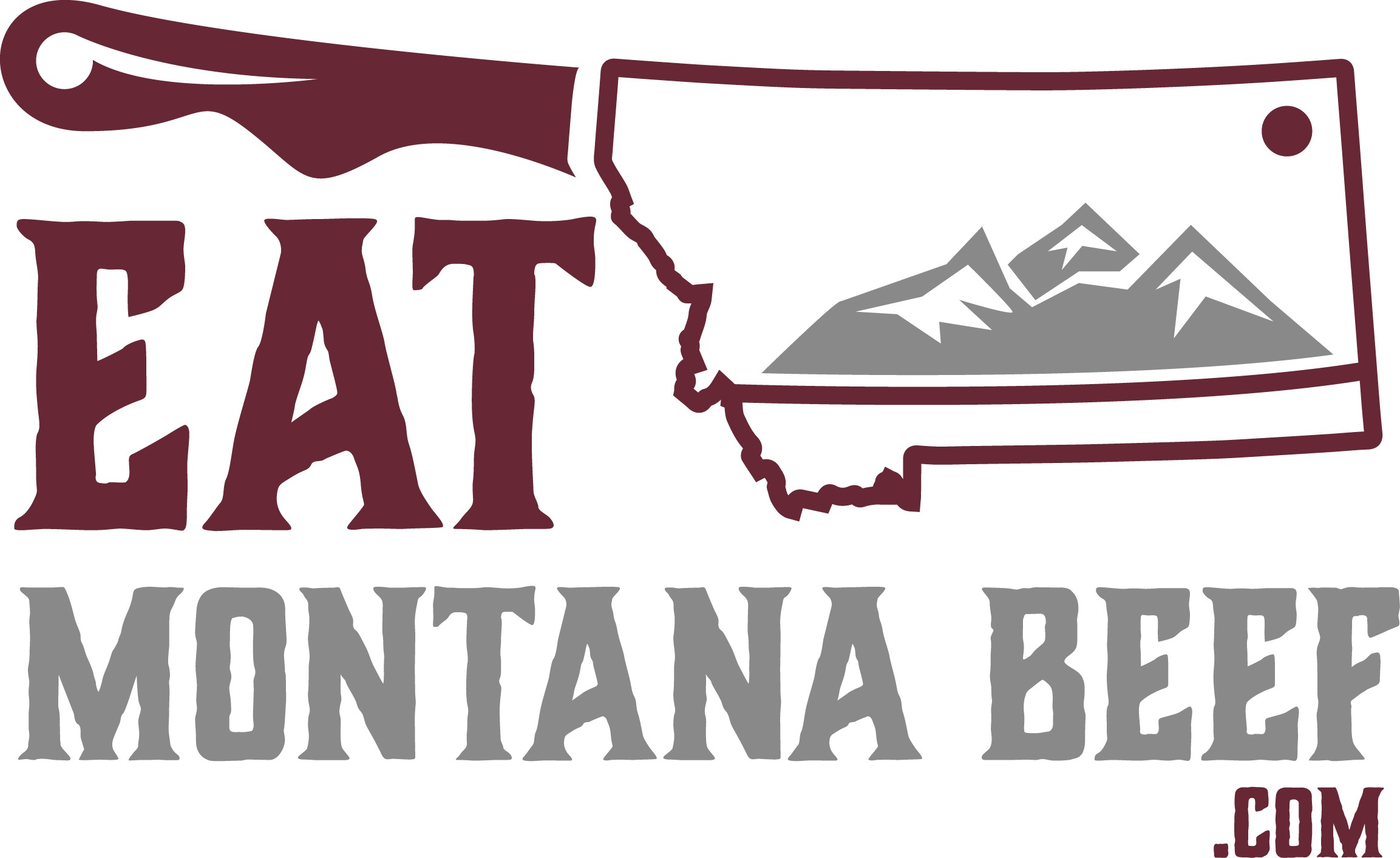 Eat Montana Beef is looking for an eye catching logo