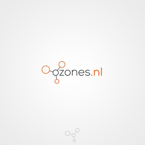 Ozones.nl