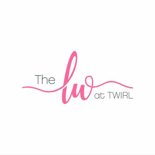The LW at TWIRL