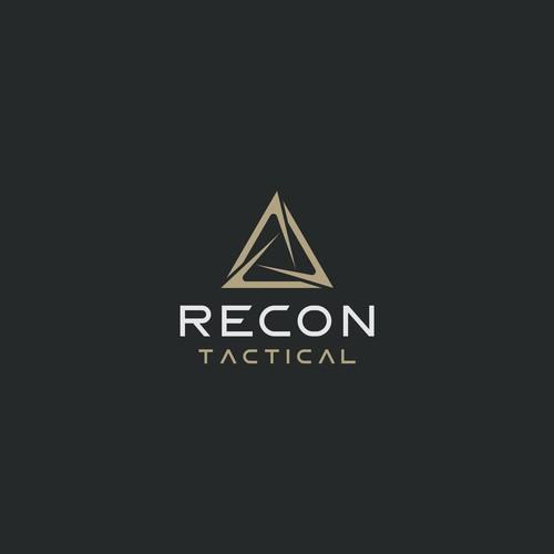 RECON TACTICAL