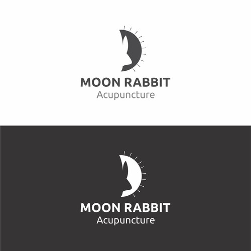 Moon Rabbit Acupuncture