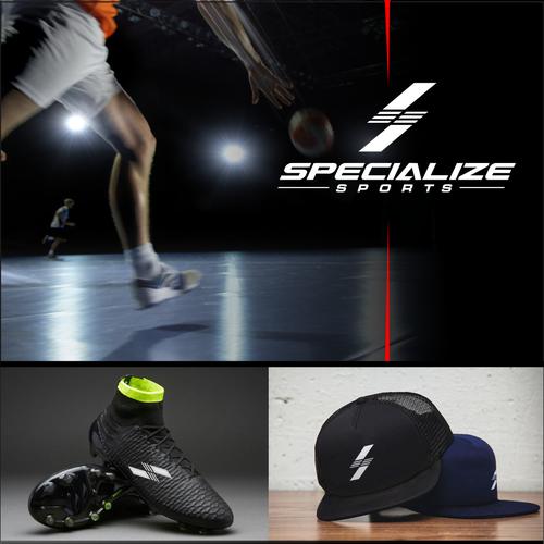 Specialize sports
