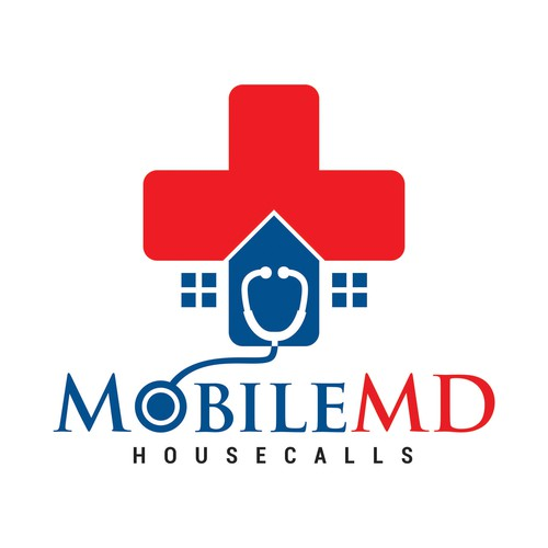House call medical service