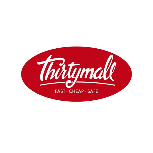 Thirtymall