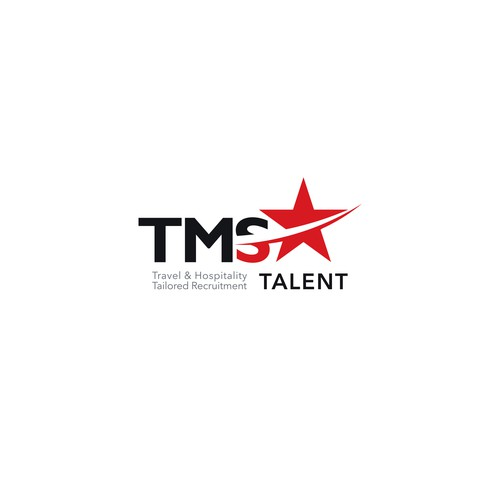 TMS Talent