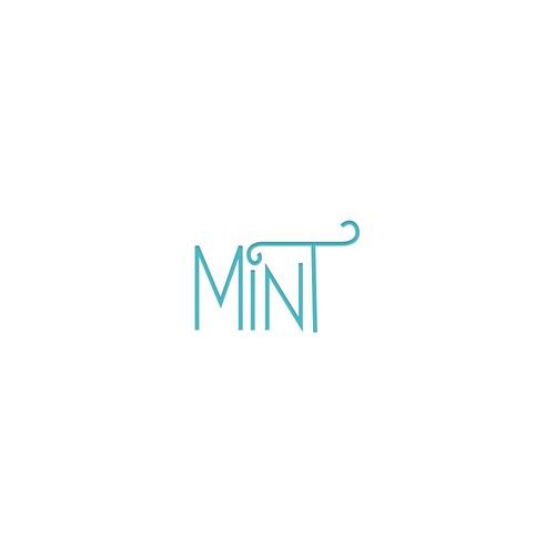 MINT II