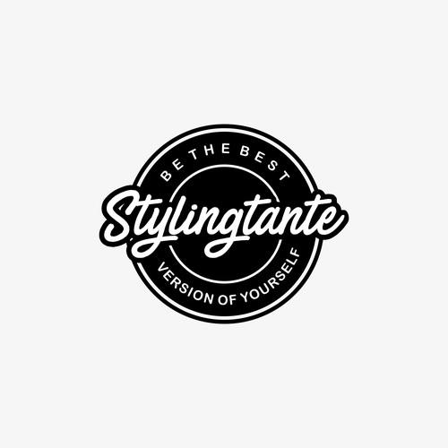 Stylingtante
