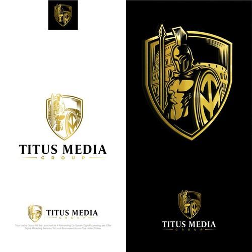 titus media