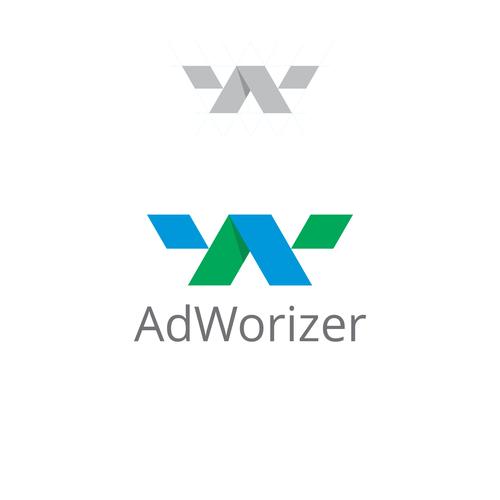 AdWorizer