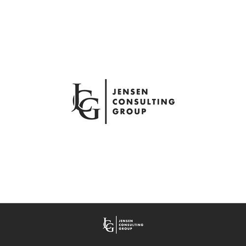 JCG Jensen Consulting Group