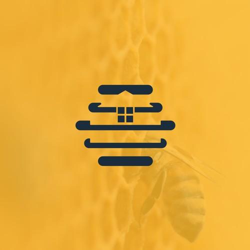 Hive Homes