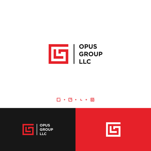 Opus Grup LLC