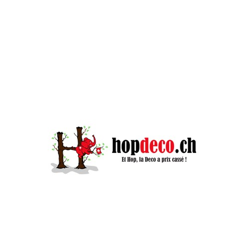 hopdeco.ch
