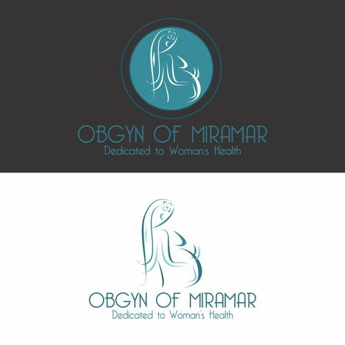 OBGYN OF MIRAMAR