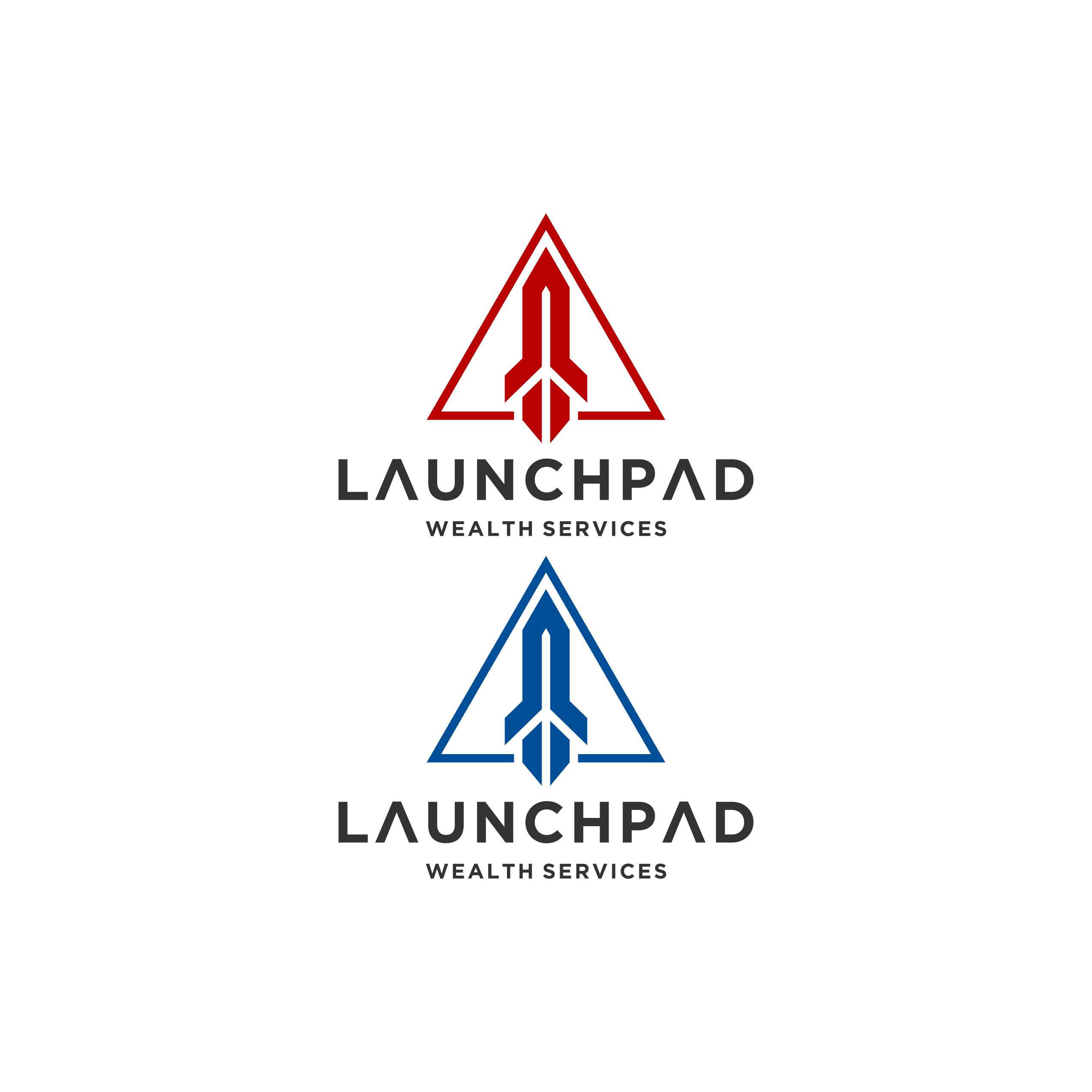 Launchpad Wealth