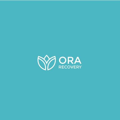 ORA RECOVERY NEW BRAND
