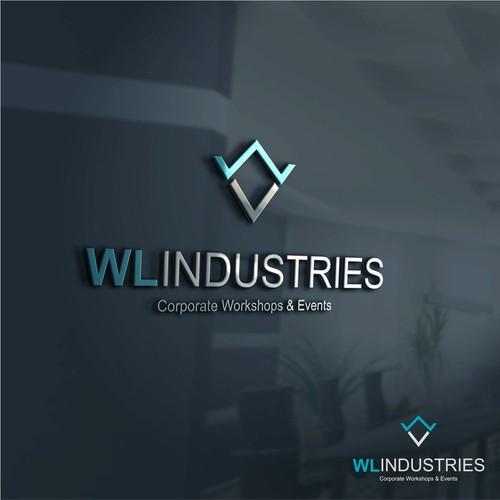 WL Industries