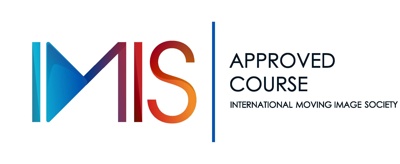 IMIS Accreditation Logos