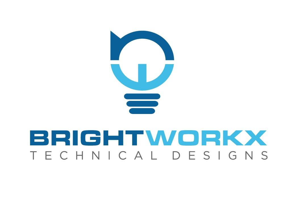 The perfect interior design for Brightworkx