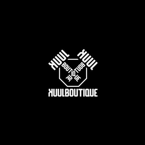 KUULBOUTIQUE