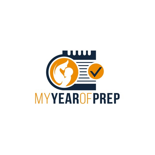 My Year of Prep