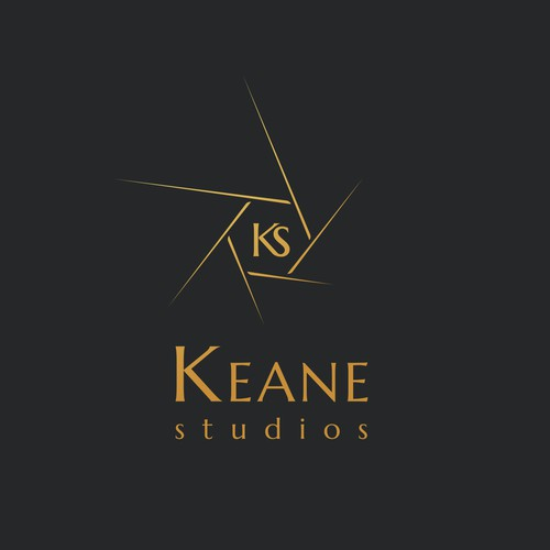 Keane studio photo