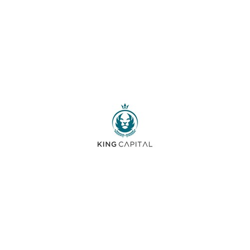 Logo King Capital