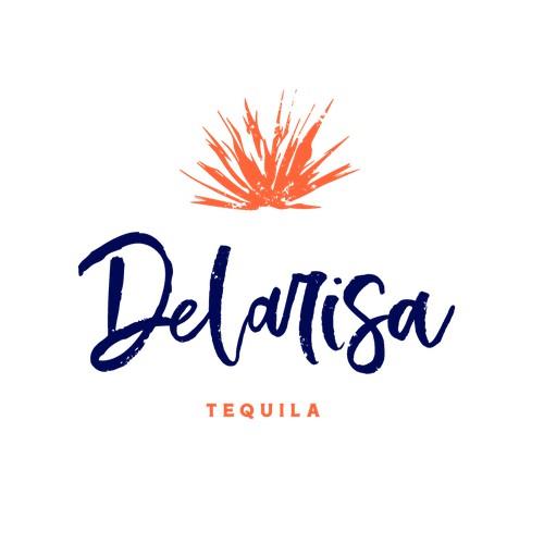 Tequila Logo