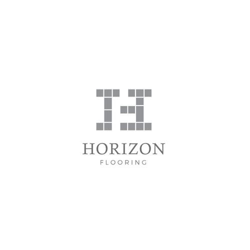 Horizon Flooring