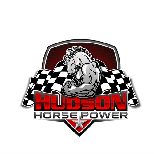 Hudson Horse Power