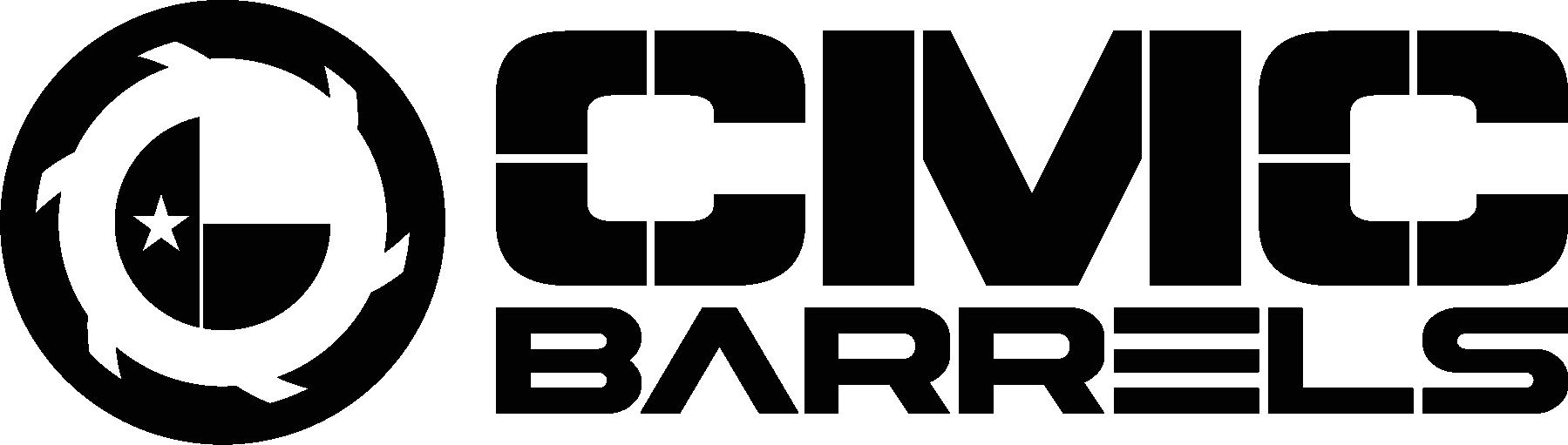Premier Firearms Manufacturer seeking new pistol barrel logo
