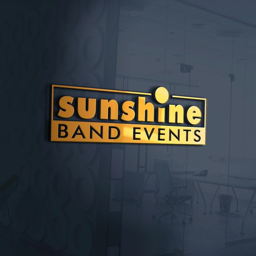 SUNSHINE BAND EVENTS