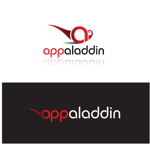 appaladdin