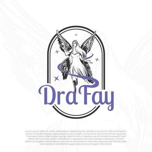 DraFay