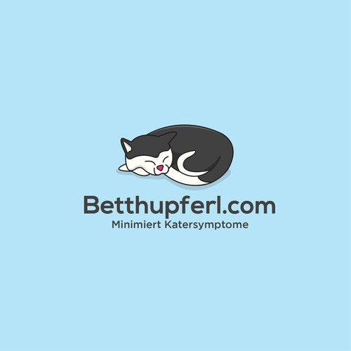 Betthupferl.com