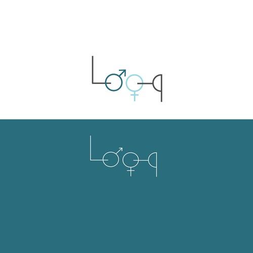 logo underwear for women and men