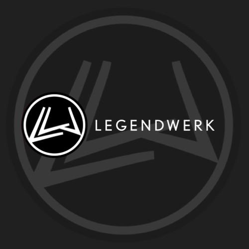 Legendwerk