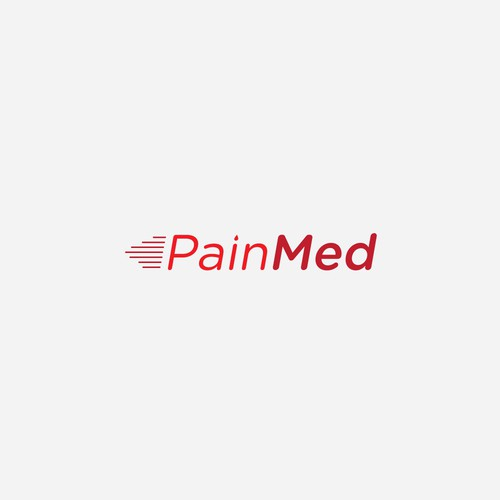 PainMed Logo