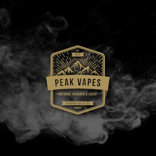 Peak Vapes