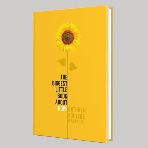 Hope Cover Design