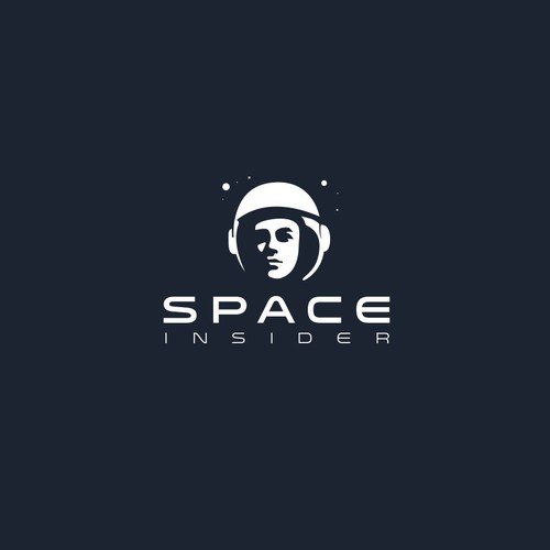 Space Insider