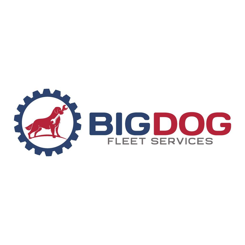 Make Big Dog Fleet Services Bark to potential clients!