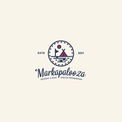 Markapalooza