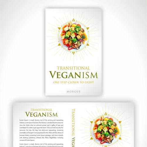 Transitional Veganism