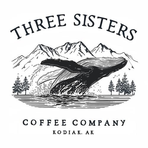 Three Sisters Design
